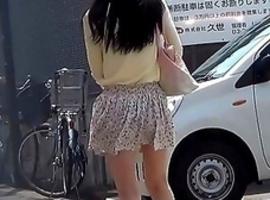 PissJapanTv - Japanese Piss Fetish Porn - Girls Pissing