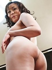 Hitomi Aizawa Asian is fucked after had clit teased with vibrator