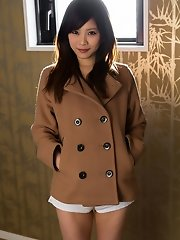 beauty Mio Arisaka