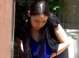 PissJapanTv - Japanese Piss Fetish Videos - Girls Pissing